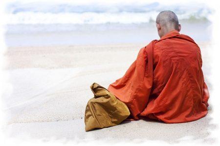 Buddiyskiy-monah-v-Tailande
