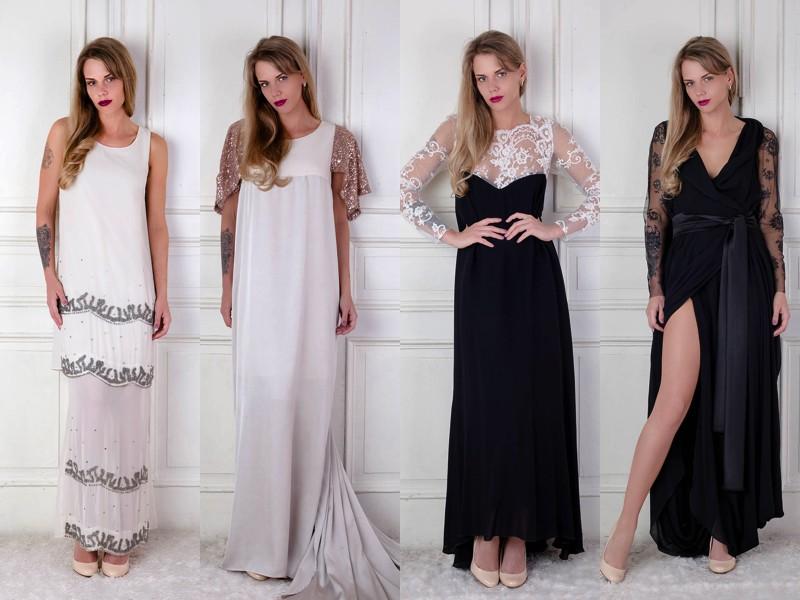 eveninggowns4