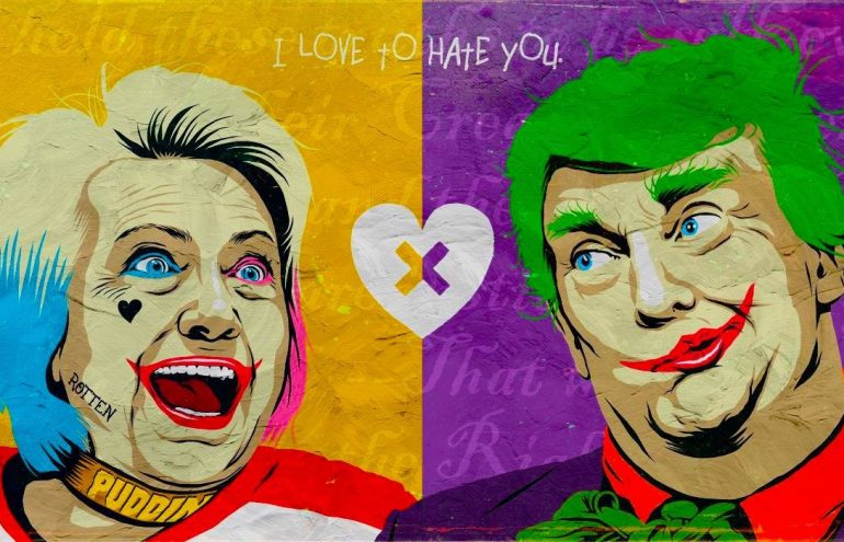 trump-X-hillary-love-to-hate-you-02